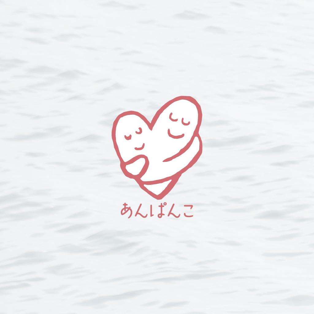 ロゴ作成事例-055