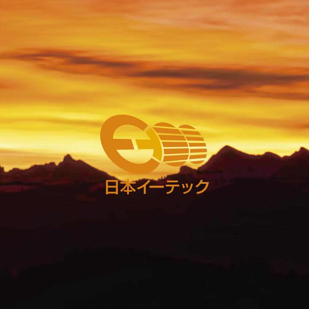 ロゴ作成事例-060