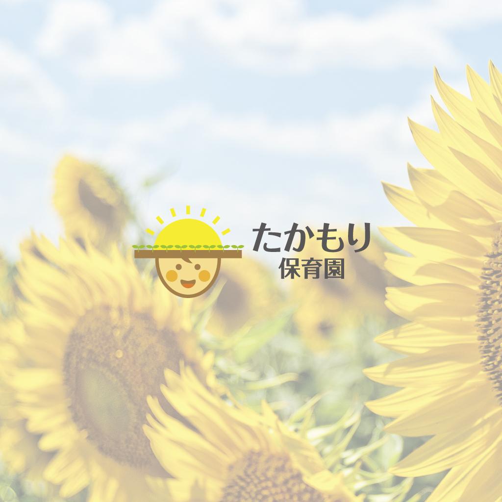 ロゴ作成事例-081