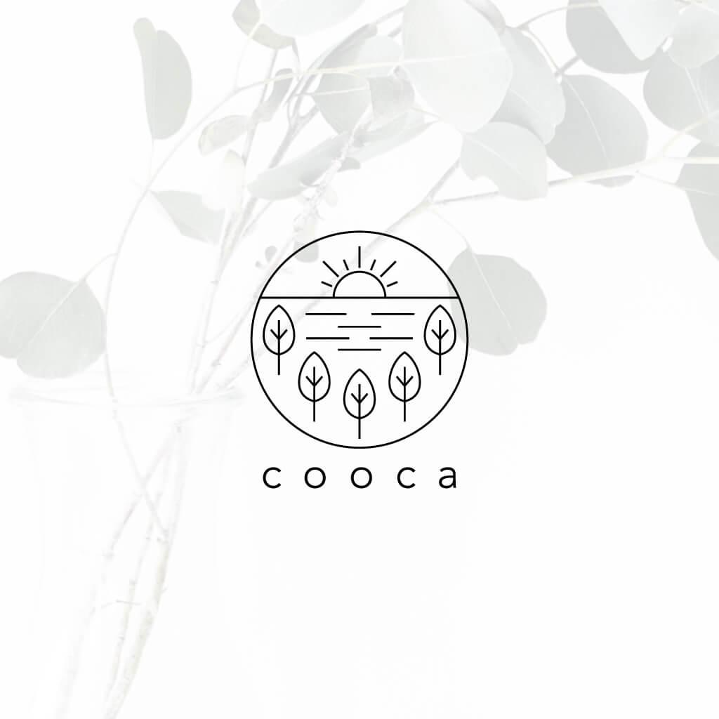 ロゴ作成事例-093