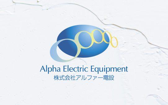 ロゴ作成事例-001