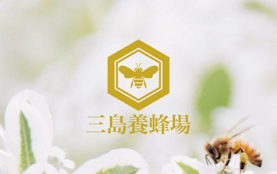 ロゴ作成事例-0100