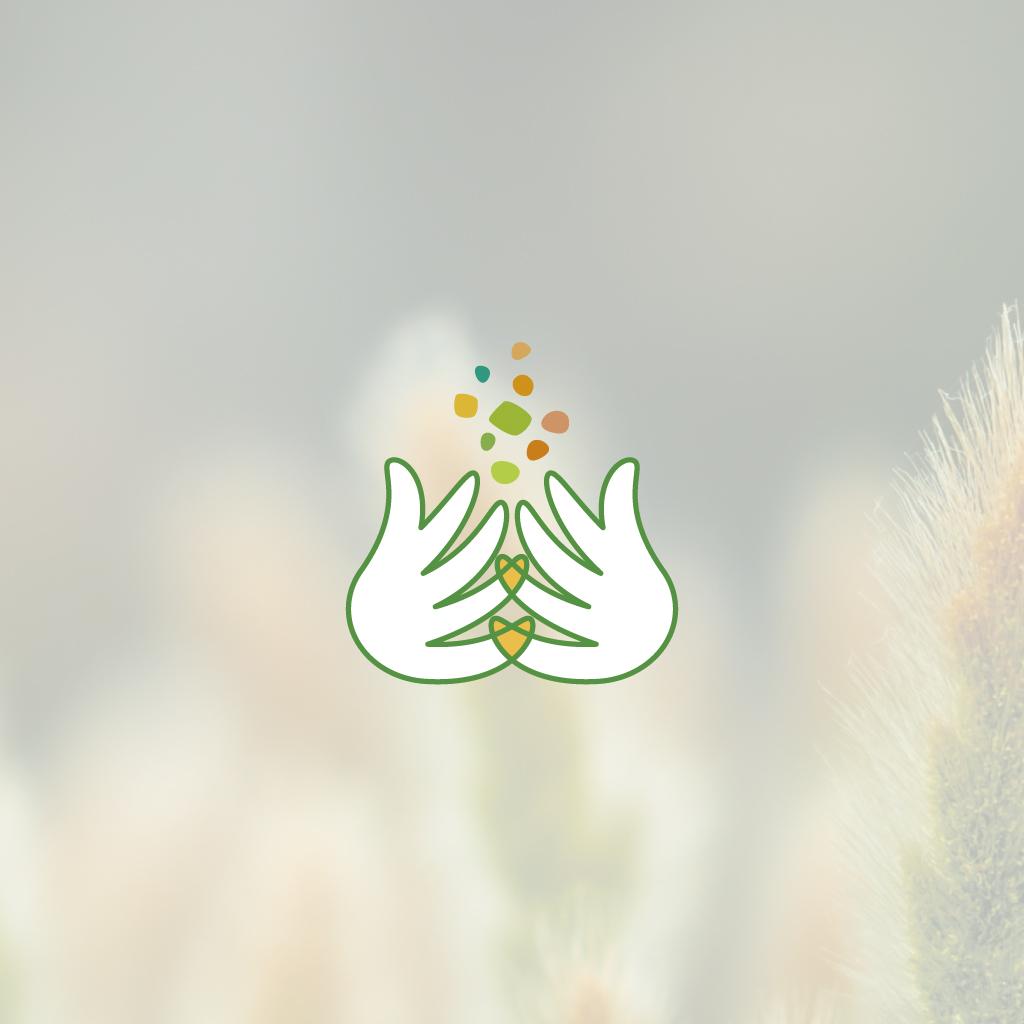 ロゴ作成事例-058