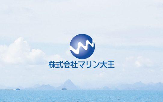 ロゴ作成事例-067