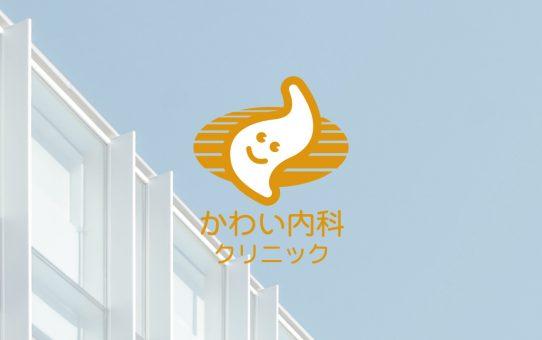 ロゴ作成事例-072