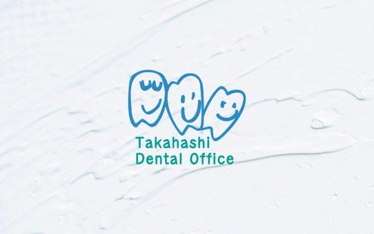ロゴ作成事例-077