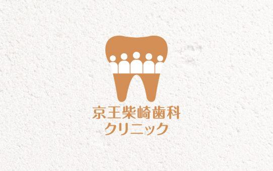 ロゴ作成事例-085