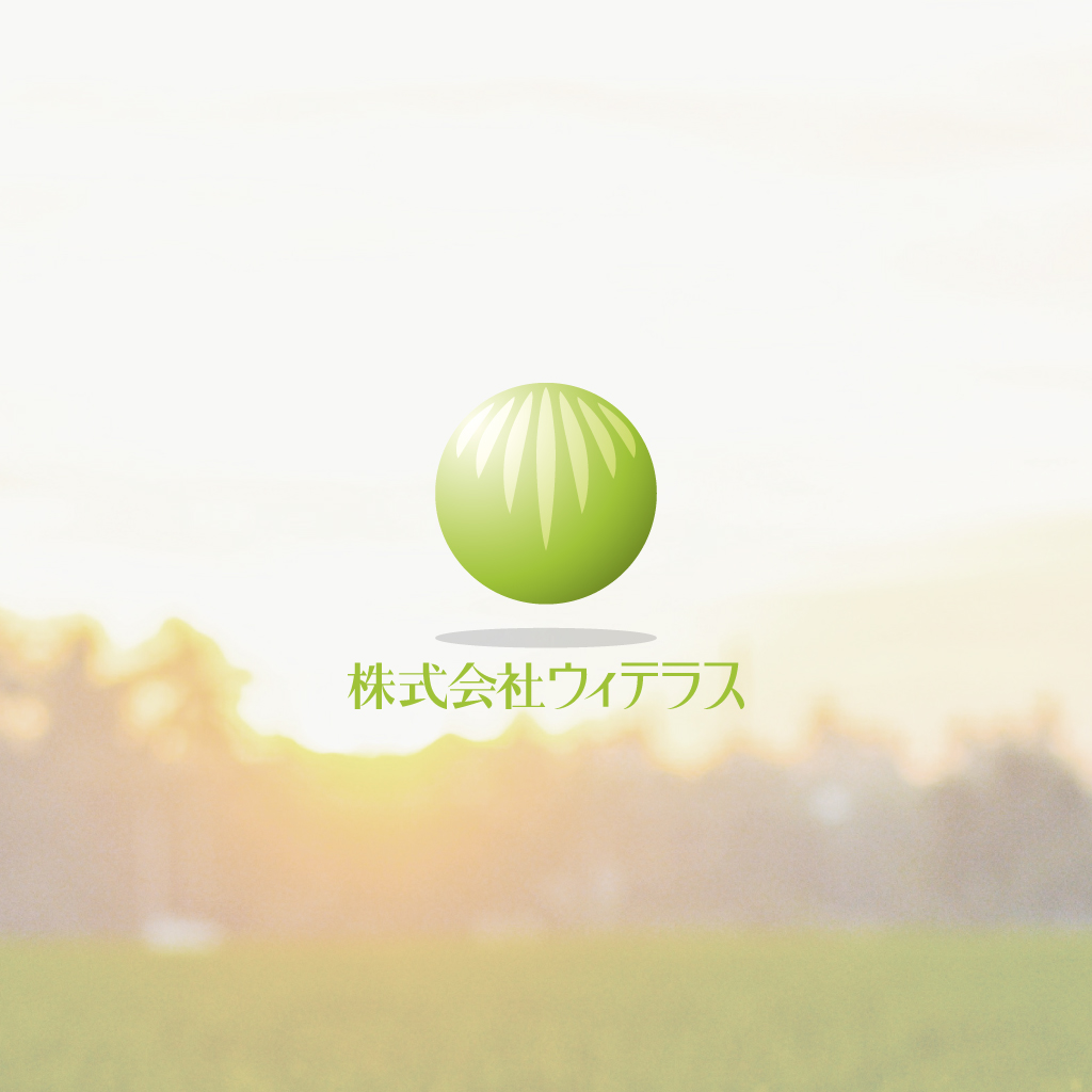 ロゴ作成事例-087